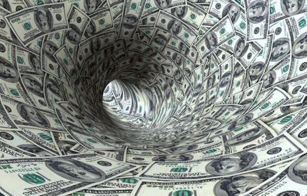 Storm Ventures just closed its sixth fund with $130 million – TechCrunch