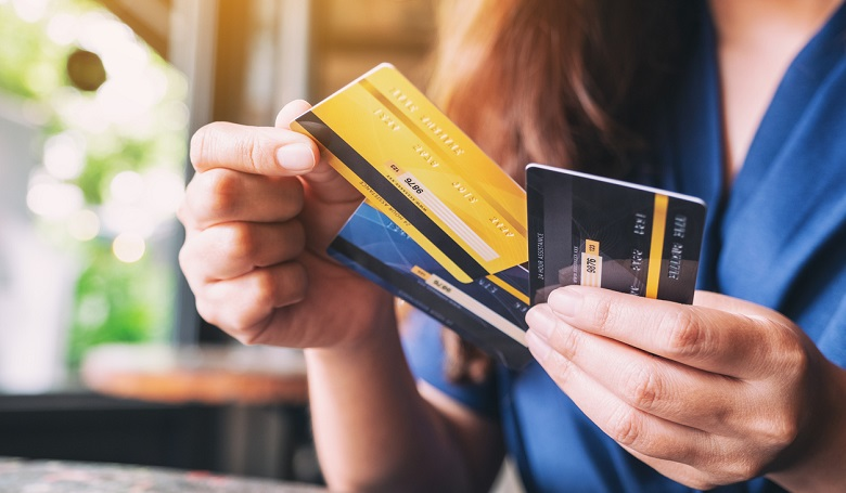 3 Ways To Get A Low-Interest Credit Card