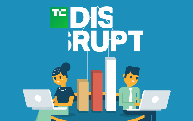 Disrupt 2020 early-bird savings extended until next week – TechCrunch