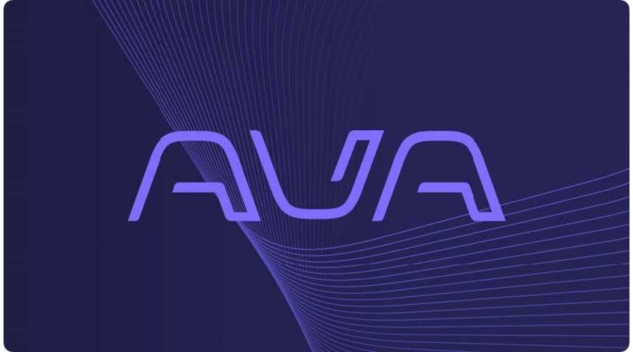 Ave Completes Cyber/Physical Security Merger | 2020-08-31