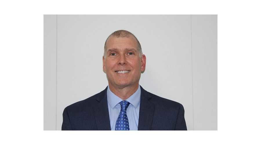 Ojo Technology Promotes Vice President & Adds Supervising Project and Operations Managers | 2020-08-31