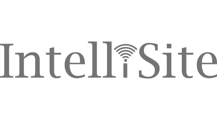 IntelliSite Partners With Strategic Solutions Unlimited for Thermal Sensing | 2020-08-31