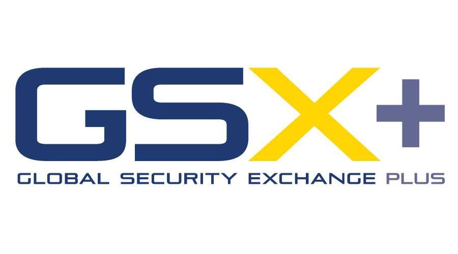 Virtual GSX+ Includes Happy Hours, Panels & More   2020-09-29