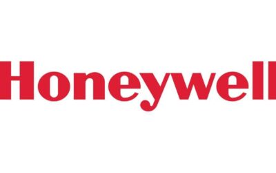 Honeywell Teams Up With Microsoft to Reshape the Industrial Workplace   2020-10-22