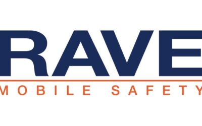 Rave Mobile Safety Launches Rave Collaborate for Tactical Incident Collaboration   2020-10-26
