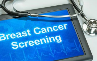 Mayo Clinic expert answers questions about breast cancer screening, levels of risk and latest in imaging – Mayo Clinic News Network