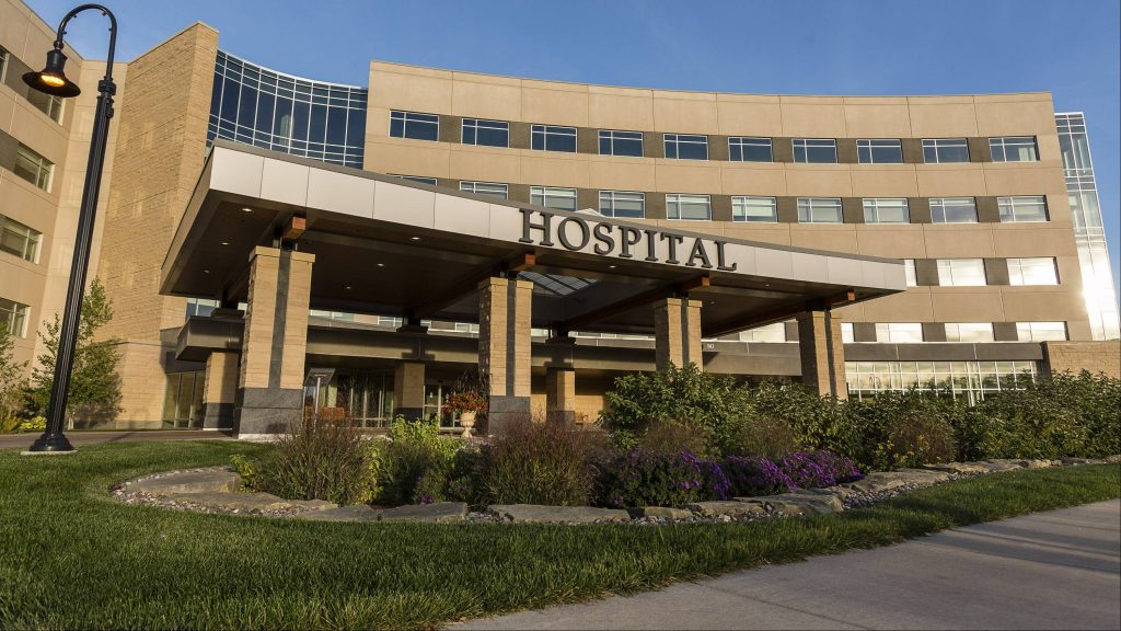 Mayo Clinic Health System temporarily deferring elective care after surge in COVID-19 hospitalizations in Northwest Wisconsin