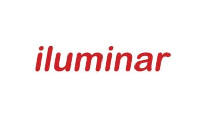 Iluminar Receives Woman-Owned Small Business Certification | 2020-11-02
