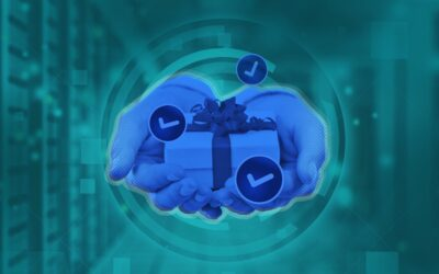 The 2020 IoT Gift Guide from IoT For All