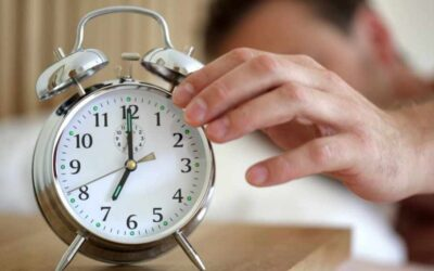 Turning back the clock on aging – Mayo Clinic News Network