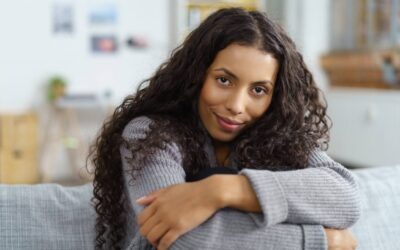 Is prophylactic oophorectomy right for you? – Mayo Clinic News Network